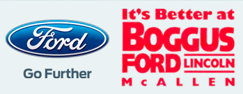 Boggus Ford Mcallen >> Boggus Ford Mcallen Tx Read Consumer Reviews Browse Used And