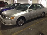 Picture of 2003 Toyota Avalon XLS, gallery_worthy