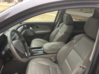 Picture of 2011 Acura MDX SH-AWD with Advance Package, gallery_worthy