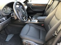Picture of 2015 BMW X4 xDrive28i AWD, gallery_worthy