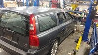 Picture of 2003 Volvo V70 2.4T, gallery_worthy