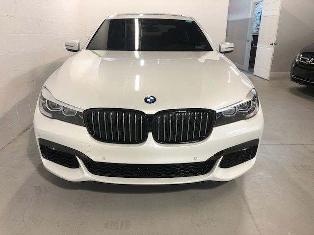 Picture of 2017 BMW 7 Series 740i RWD, gallery_worthy