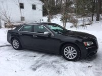 Picture of 2011 Chrysler 300 C, gallery_worthy