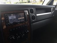 Picture of 2010 Jeep Commander Limited 4WD, gallery_worthy