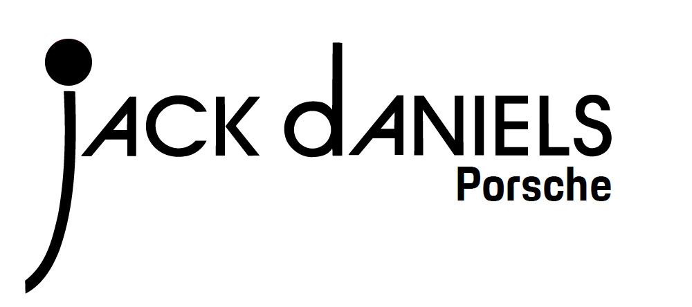 jack daniels porsche