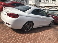 Picture of 2018 BMW 4 Series 430i Convertible RWD, gallery_worthy
