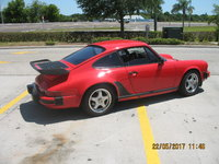 Picture of 1983 Porsche 911 SC, gallery_worthy