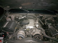 Picture of 1999 GMC Suburban K2500 SLT 4WD, gallery_worthy