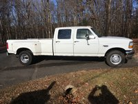 Picture of 1993 Ford F-350 2 Dr XLT Extended Cab LB, gallery_worthy