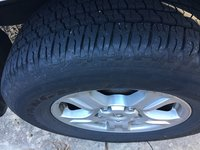 Picture of 2013 Toyota Sequoia SR5, gallery_worthy