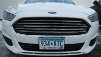 Picture of 2013 Ford Fusion S, gallery_worthy
