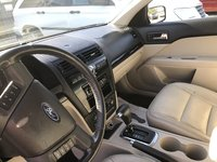 Picture of 2007 Ford Fusion SE V6, gallery_worthy
