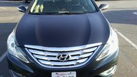 Picture of 2012 Hyundai Sonata Limited FWD, gallery_worthy