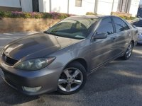 Picture of 2006 Toyota Camry SE V6, gallery_worthy