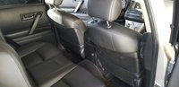 Picture of 2005 INFINITI FX45 AWD, gallery_worthy