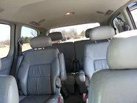 Picture of 1999 Toyota Sienna 4 Dr XLE Passenger Van, gallery_worthy