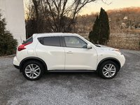Picture of 2013 Nissan Juke SL AWD, gallery_worthy