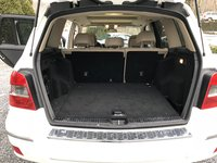 Picture of 2011 Mercedes-Benz GLK-Class GLK 350 4MATIC, gallery_worthy