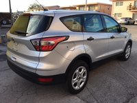 Picture of 2017 Ford Escape S, gallery_worthy