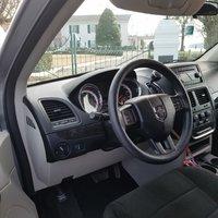 Picture of 2013 Dodge Grand Caravan SE, gallery_worthy