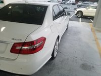 Picture of 2013 Mercedes-Benz E-Class E 350 Sport 4MATIC, gallery_worthy