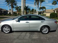 Picture of 2010 Lexus ES 350 FWD, gallery_worthy
