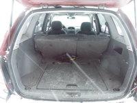 Picture of 2004 Hyundai Santa Fe GLS FWD, gallery_worthy
