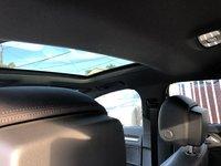 Picture of 2017 Audi A3 2.0T Premium Sedan FWD, interior, gallery_worthy