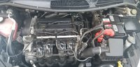 Picture of 2012 Ford Fiesta SES Hatchback, engine, gallery_worthy