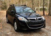 Picture of 2010 Mazda CX-9 Touring, gallery_worthy