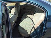 Picture of 2002 Hyundai Elantra GLS Sedan FWD, gallery_worthy
