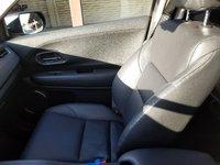 Picture of 2016 Honda HR-V EX-L w/ Nav, interior, gallery_worthy