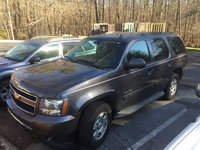 Picture of 2010 Chevrolet Tahoe LT, gallery_worthy