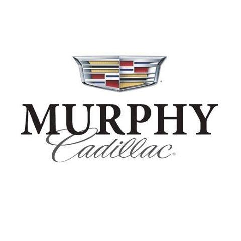 Murphy Cadillac, Inc. - Melbourne, FL: Read Consumer ...
