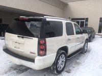 Picture of 2013 GMC Yukon Denali AWD, gallery_worthy