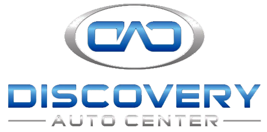 Discovery Auto Center Tampa Fl Read Consumer Reviews