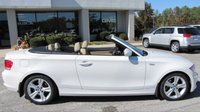 Picture of 2010 BMW 1 Series 128i Convertible RWD, gallery_worthy