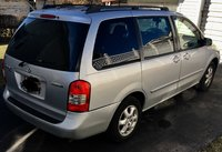 Picture of 2001 Mazda MPV ES, gallery_worthy