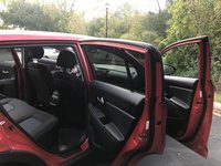 Picture of 2014 Kia Sportage LX, gallery_worthy