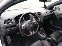 Picture of 2013 Volkswagen GTI 2.0T Driver's Edition 4-Door FWD, gallery_worthy