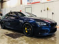 Picture of 2014 BMW M6 Coupe RWD, gallery_worthy