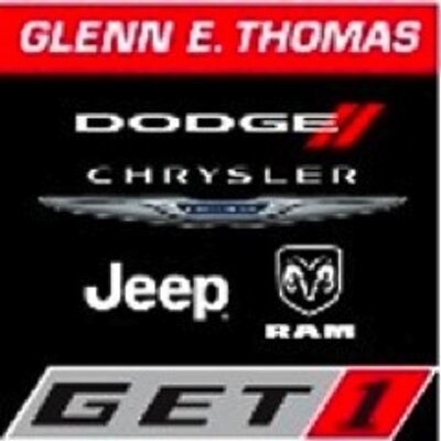 Superb Glenn E Thomas Dodge Chrysler Jeep   Signal Hill, CA: Read Consumer  Reviews, Browse Used And New Cars For Sale