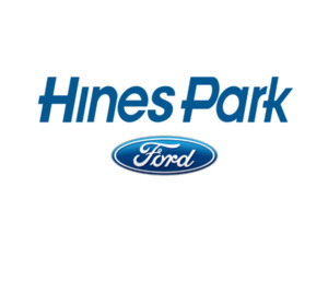 Hines Park Lincoln Mercury Used Cars