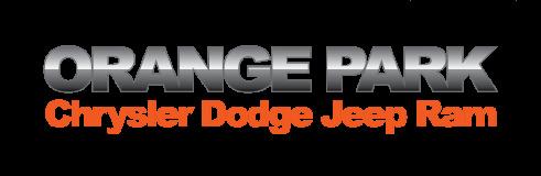 darcars orange park chrysler jeep dodge ram jacksonville fl read consumer reviews browse. Black Bedroom Furniture Sets. Home Design Ideas