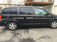 Picture of 2011 Dodge Grand Caravan Mainstreet FWD, gallery_worthy