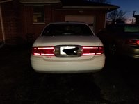 Picture of 2004 Buick LeSabre Limited Sedan FWD, gallery_worthy