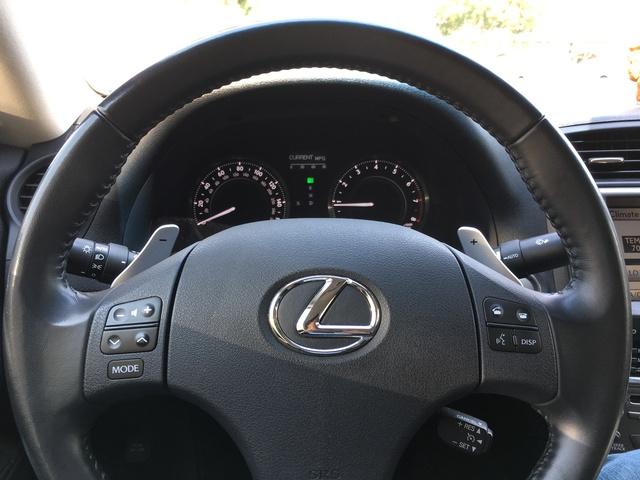 Picture of 2010 Lexus IS C 250C RWD, gallery_worthy