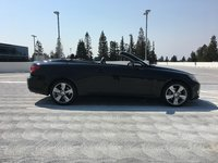 Picture of 2010 Lexus IS C 250C RWD, gallery_worthy