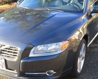 Picture of 2010 Volvo S80 T6 AWD, gallery_worthy