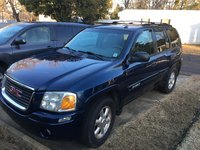 Picture of 2004 GMC Envoy 4 Dr SLT SUV, gallery_worthy
